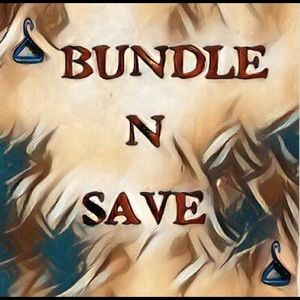Other - 🦋 Bundle 2 Or More Items & Save! 🦋